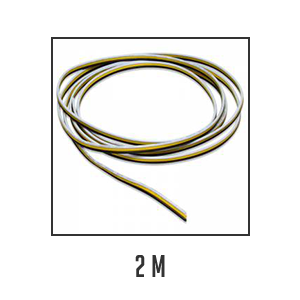 CABLE-2M