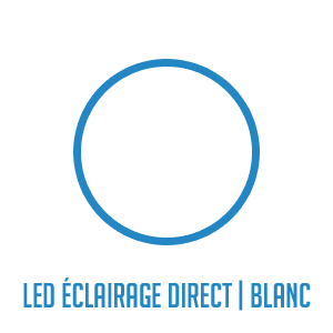 Couleurs-led-blanc-lettres-lumineuses