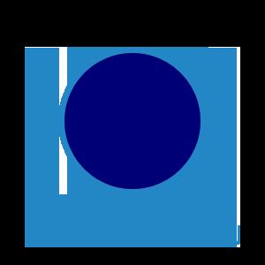 Couleurs-led-bleu-lettres-lumineuses-2018
