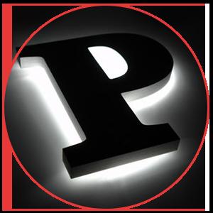 PRODUITS-Enseigne-lumineuse--retro-eclairage