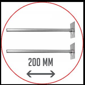 Longueur-potence-200mm