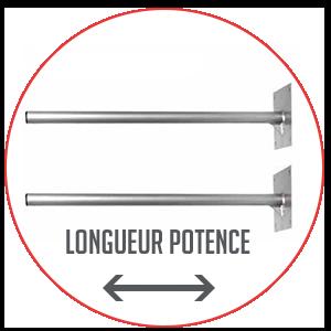 Longueur-potence-gabarit