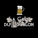 cave-houblon-logo