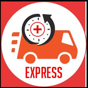 livraison-express