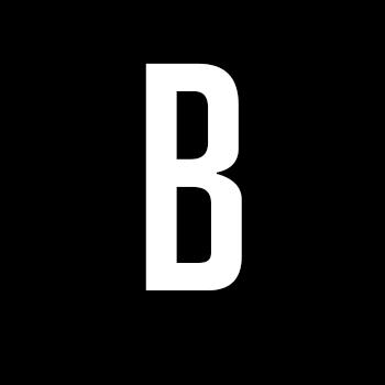 logo-bernaville