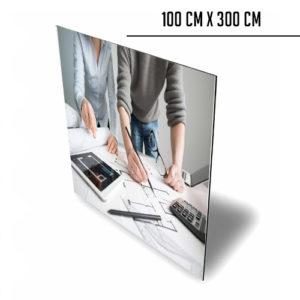 panneau-dilite-100x300