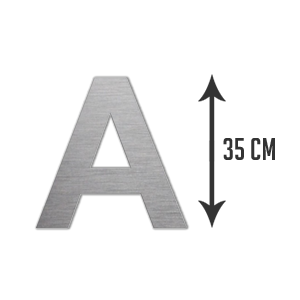 LETTRES-ALU-35cm