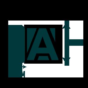 LETTRE-PVC-19mmX10cm